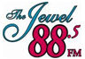 Listen to 88.5 The Jewel